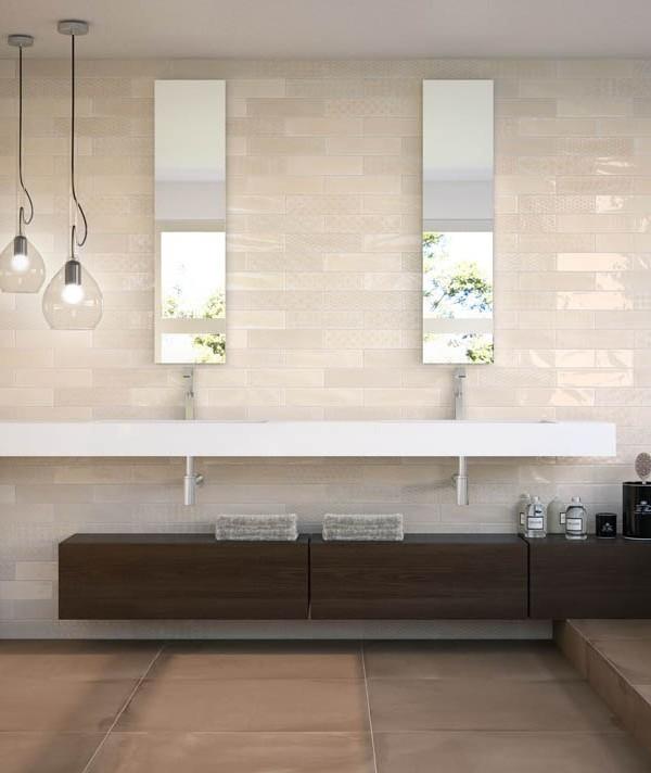 Galanterija za kupatilo